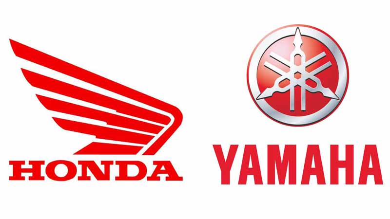 honda-motor-and-industrial-yamaha-motor-to-collaboration-consideration-by-the-moped-type-area20161005-1