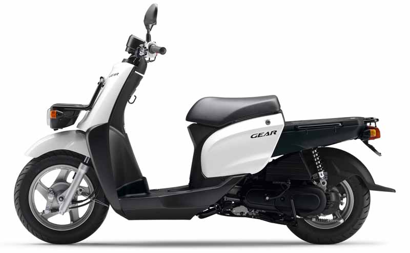 honda-motor-and-industrial-yamaha-motor-to-collaboration-consideration-by-the-moped-type-area20161005-2