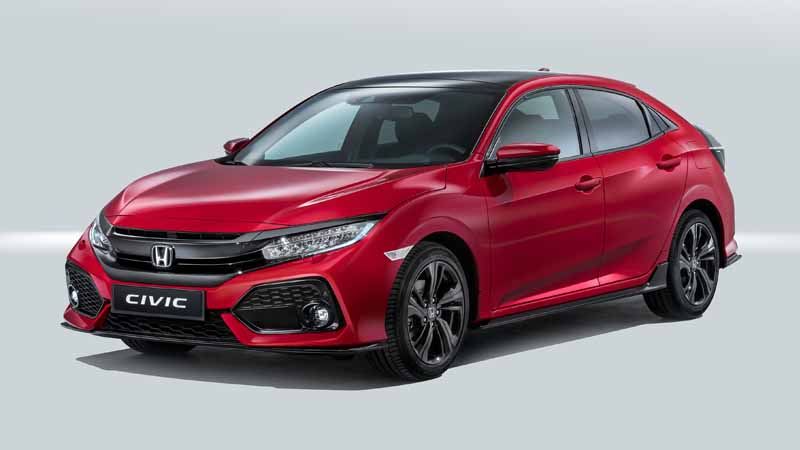 honda-published-a-prototype-model-of-the-new-civic-hatchback-and-the-same-type-r-at-the-paris-motor-show20161002-1