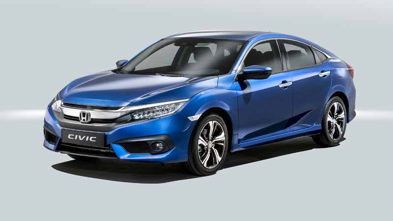 honda-published-a-prototype-model-of-the-new-civic-hatchback-and-the-same-type-r-at-the-paris-motor-show20161002-10