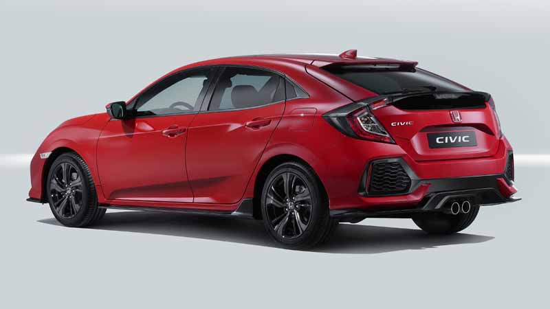honda-published-a-prototype-model-of-the-new-civic-hatchback-and-the-same-type-r-at-the-paris-motor-show20161002-2