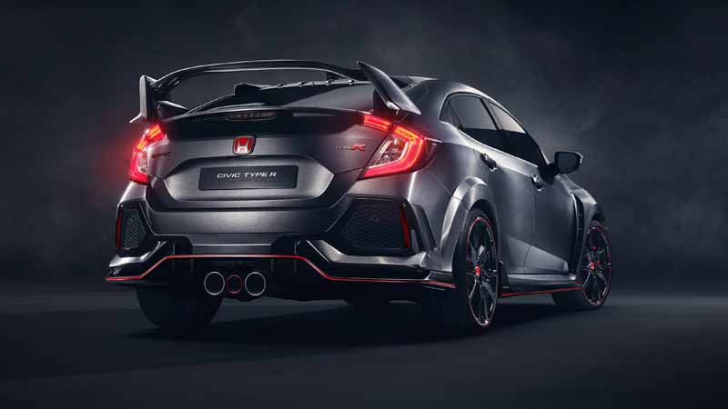 honda-published-a-prototype-model-of-the-new-civic-hatchback-and-the-same-type-r-at-the-paris-motor-show20161002-5