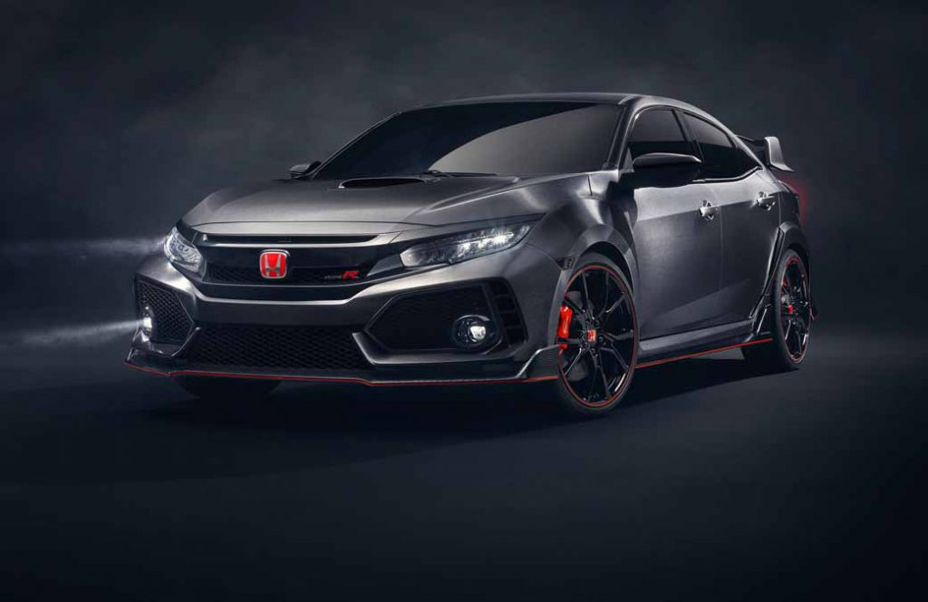 honda-published-a-prototype-model-of-the-new-civic-hatchback-and-the-same-type-r-at-the-paris-motor-show20161002-8
