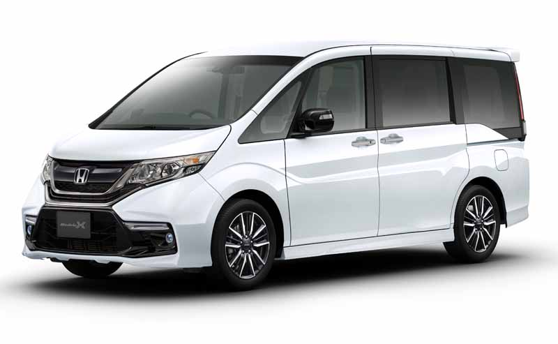 honda-step-wgn-modulo-x-step-wagon-modulo-x-is-released20161024-1