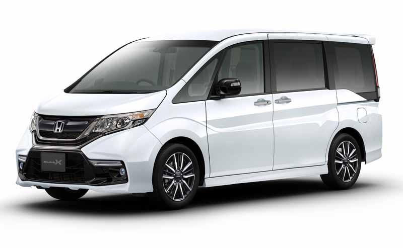 honda-step-wgn-modulo-x-step-wagon-modulo-x-is-released20161024-1