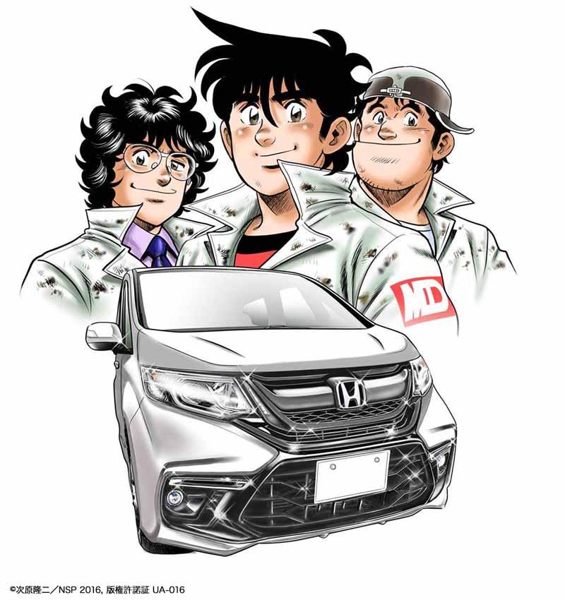 honda-step-wgn-modulo-x-step-wagon-modulo-x-is-released20161024-2