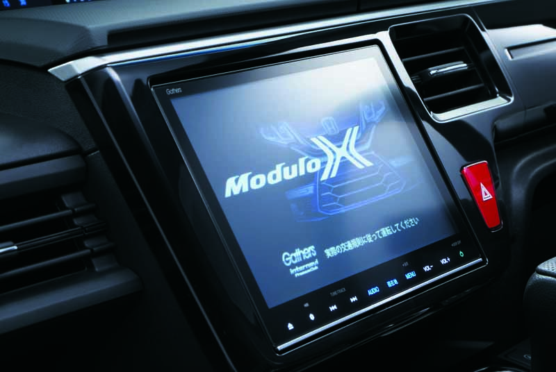 honda-step-wgn-modulo-x-step-wagon-modulo-x-is-released20161024-3
