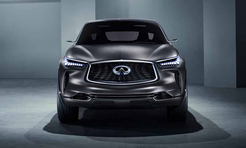 infiniti-the-world-premiere-of-the-vc-t-variable-compression-ratio-engine-technology-at-the-paris-motor-show20161002-1