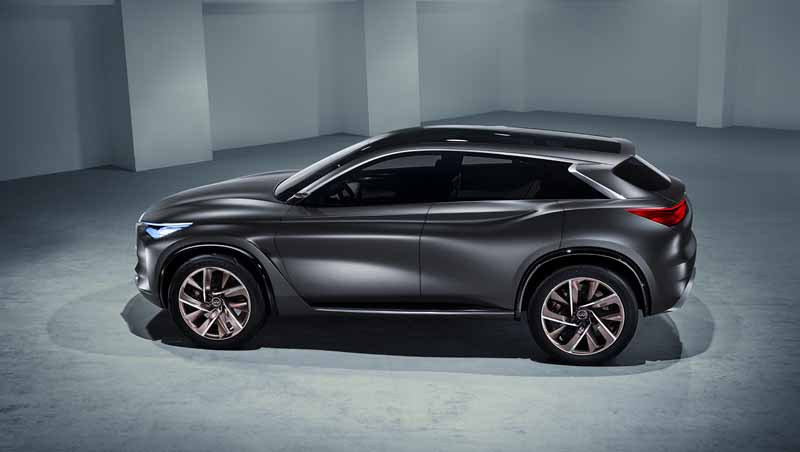 infiniti-the-world-premiere-of-the-vc-t-variable-compression-ratio-engine-technology-at-the-paris-motor-show20161002-10