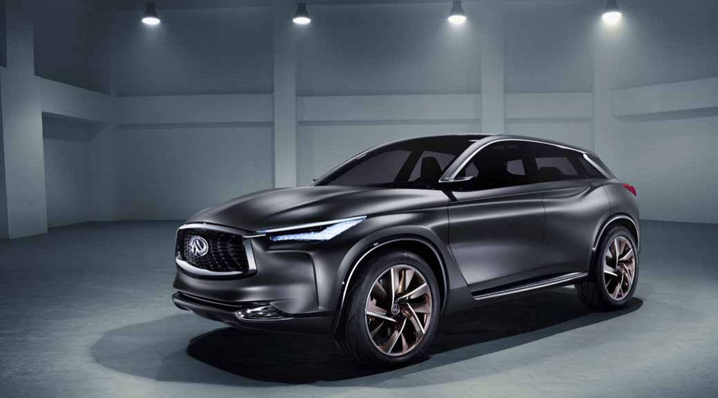 infiniti-the-world-premiere-of-the-vc-t-variable-compression-ratio-engine-technology-at-the-paris-motor-show20161002-2