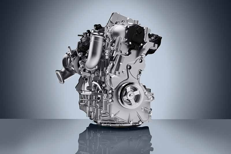 infiniti-the-world-premiere-of-the-vc-t-variable-compression-ratio-engine-technology-at-the-paris-motor-show20161002-3