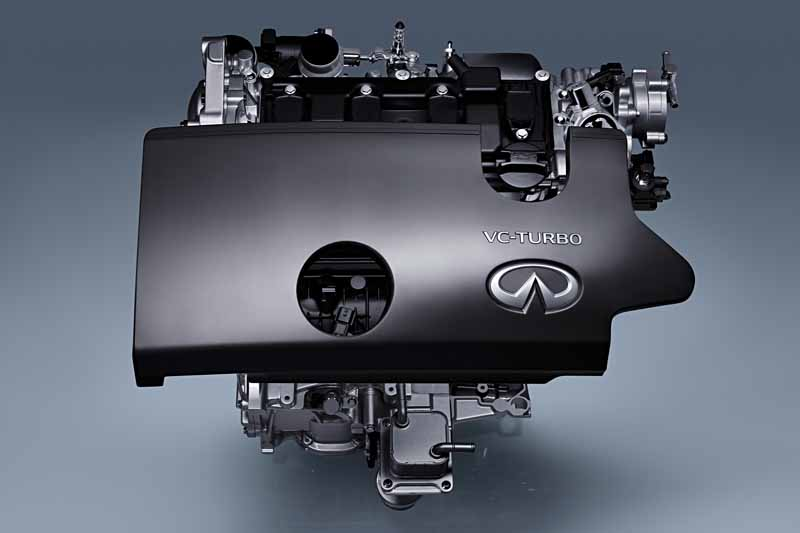 infiniti-the-world-premiere-of-the-vc-t-variable-compression-ratio-engine-technology-at-the-paris-motor-show20161002-4