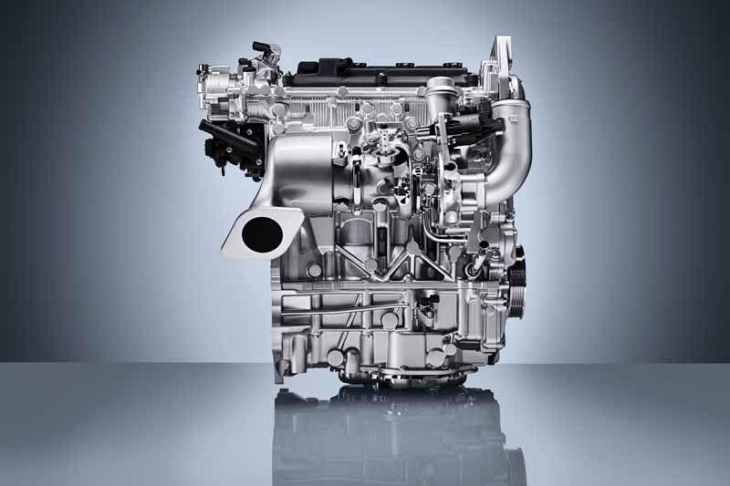 infiniti-the-world-premiere-of-the-vc-t-variable-compression-ratio-engine-technology-at-the-paris-motor-show20161002-5