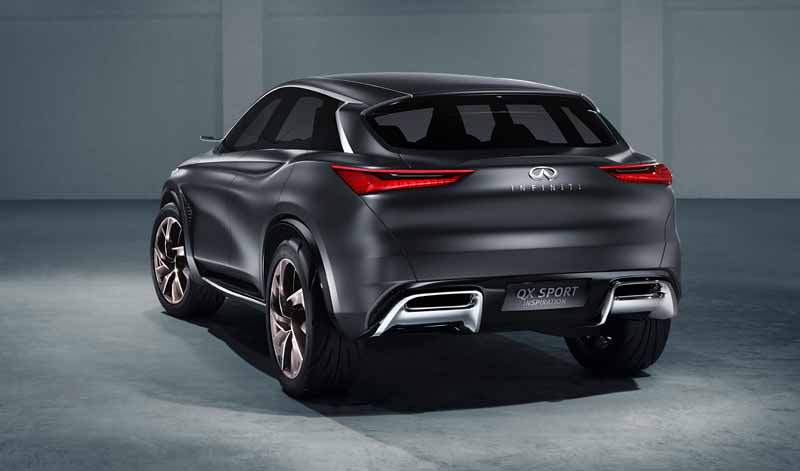 infiniti-the-world-premiere-of-the-vc-t-variable-compression-ratio-engine-technology-at-the-paris-motor-show20161002-9