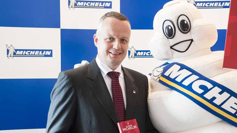 japan-michelin-tires-michelin-guide-tokyo-2017-december-2-friday-to-release20161028-3