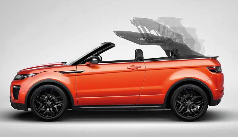 land-rover-dax-and-collaboration-in-the-range-rover-evoque-convertible20161023-5