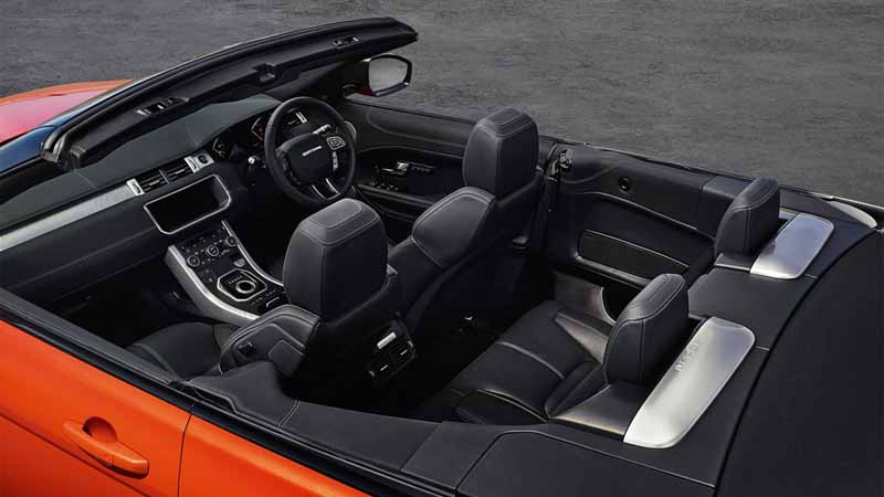 land-rover-dax-and-collaboration-in-the-range-rover-evoque-convertible20161023-7