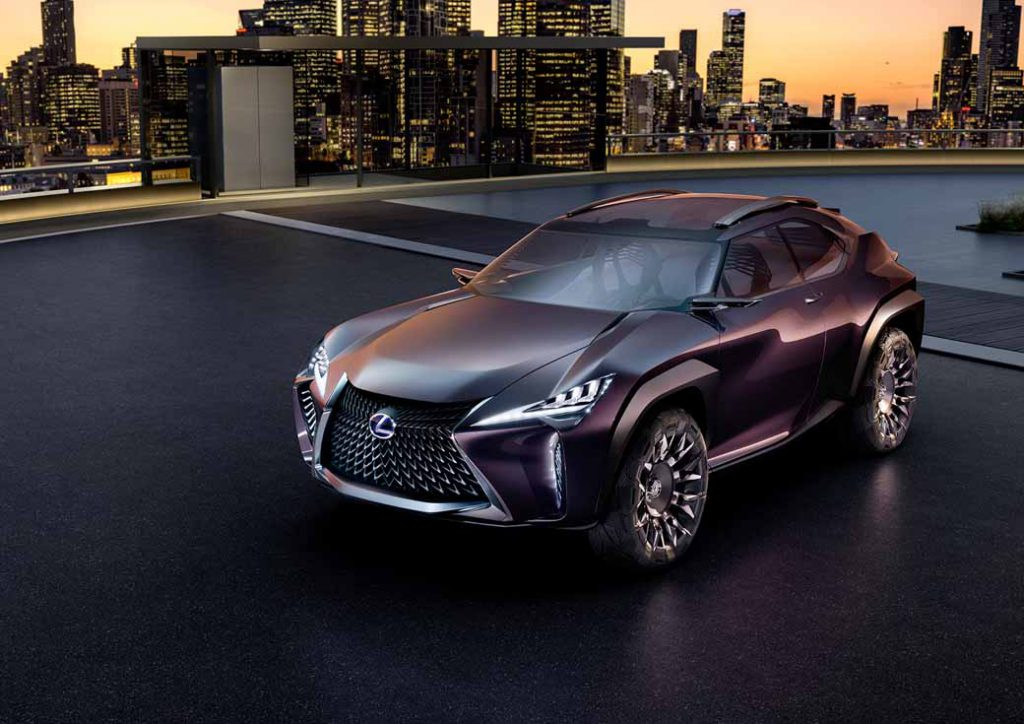 lexus-the-world-premiere-of-the-concept-car-ux-concept-in-the-cuv-at-the-paris-motor-show20161002-12