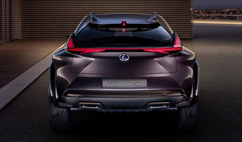 lexus-the-world-premiere-of-the-concept-car-ux-concept-in-the-cuv-at-the-paris-motor-show20161002-14