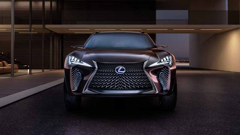 lexus-the-world-premiere-of-the-concept-car-ux-concept-in-the-cuv-at-the-paris-motor-show20161002-15