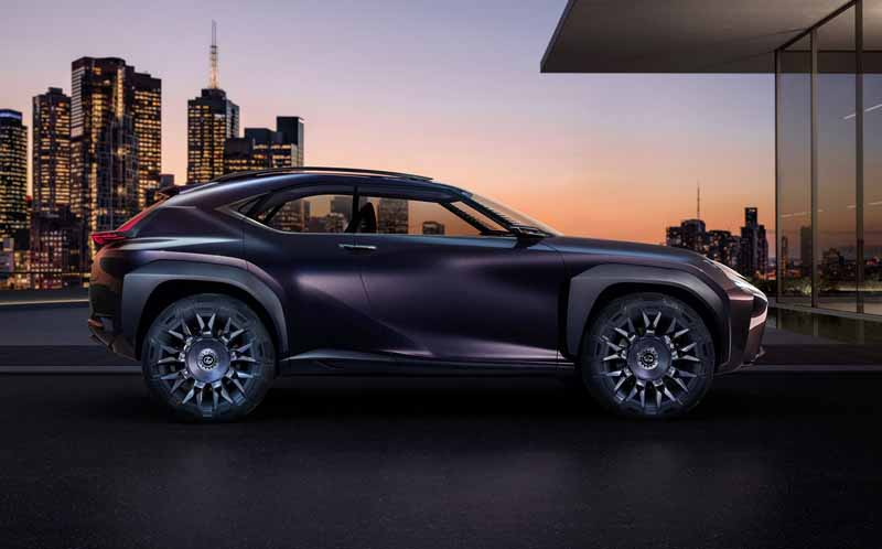 lexus-the-world-premiere-of-the-concept-car-ux-concept-in-the-cuv-at-the-paris-motor-show20161002-16