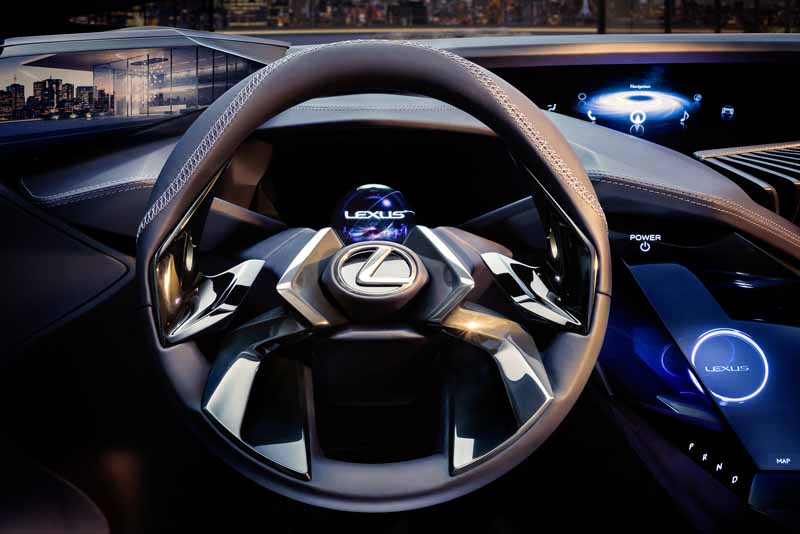 lexus-the-world-premiere-of-the-concept-car-ux-concept-in-the-cuv-at-the-paris-motor-show20161002-3