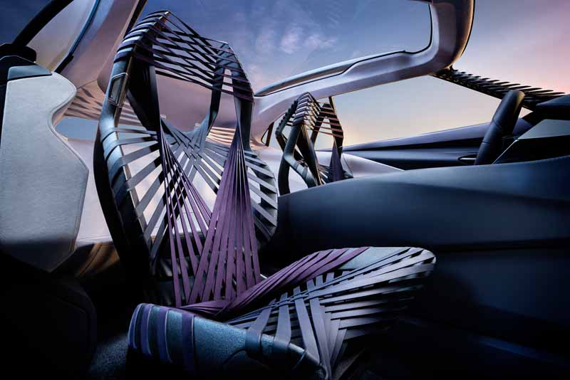 lexus-the-world-premiere-of-the-concept-car-ux-concept-in-the-cuv-at-the-paris-motor-show20161002-4