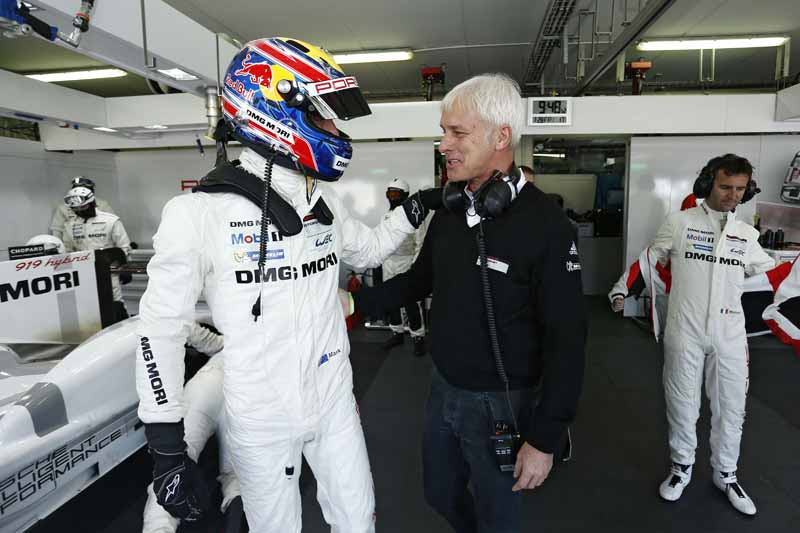 mark-webber-retired-to-became-the-special-advisor-of-the-porsche20161014-1
