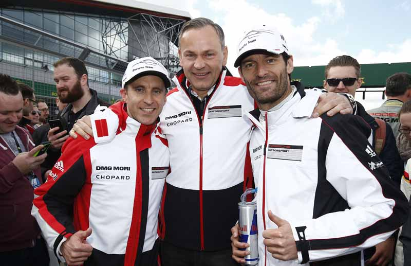 mark-webber-retired-to-became-the-special-advisor-of-the-porsche20161014-11