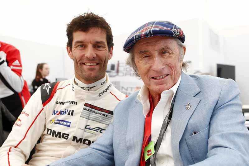mark-webber-retired-to-became-the-special-advisor-of-the-porsche20161014-15