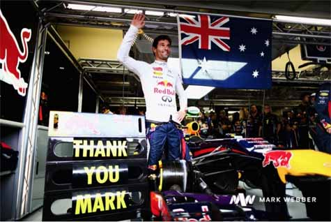 mark-webber-retired-to-became-the-special-advisor-of-the-porsche20161014-22