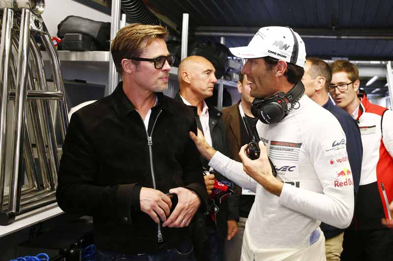 mark-webber-retired-to-became-the-special-advisor-of-the-porsche20161014-5