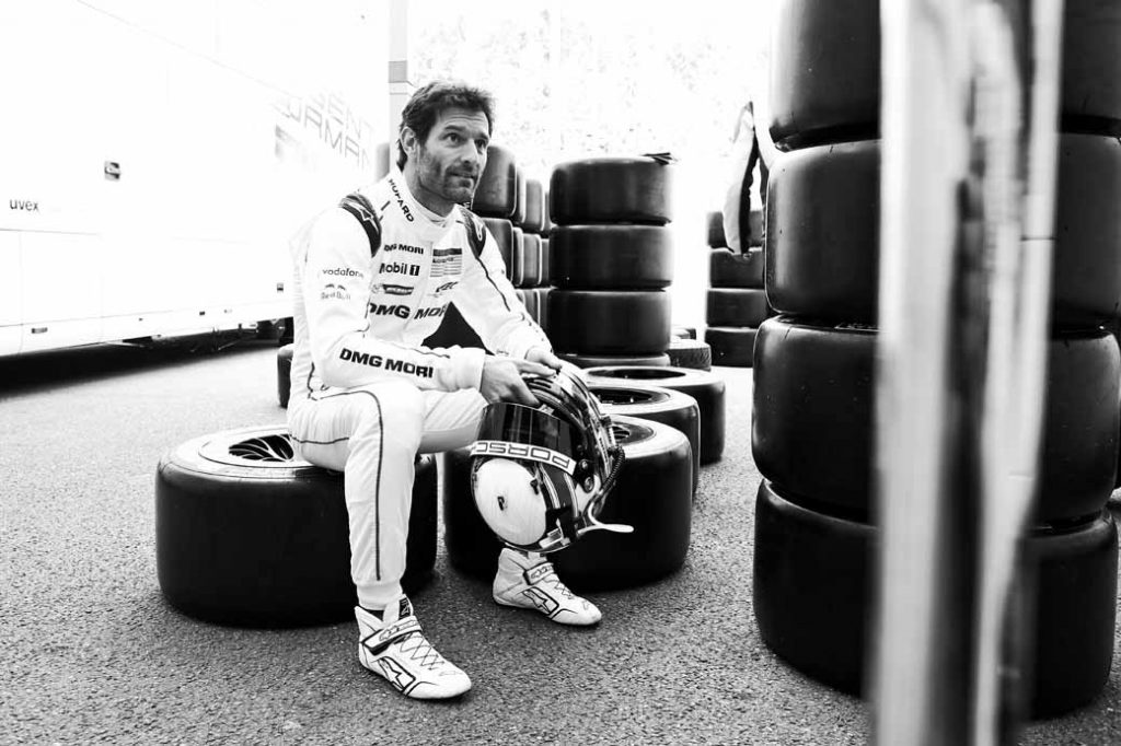 mark-webber-retired-to-became-the-special-advisor-of-the-porsche20161014-9