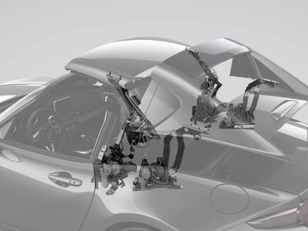 mazda-started-production-of-the-retractable-hard-top-model-mazda-mx-5-rf20161005-4