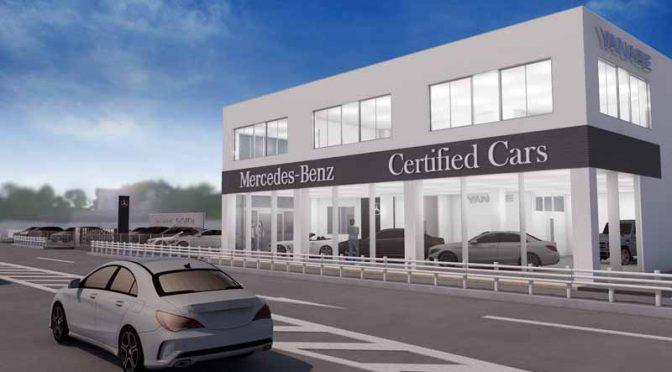 mercedes-benz-certified-pre-owned-car-base-matsudo-certified-car-center-open20161008-1
