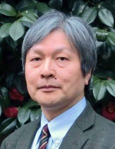 ming-and-dr-isogai-of-honda-prize-2016-university-of-tokyo-graduate-school-professor-hiroyuki-yano-dr-kyoto-university-professor-award20161009-3