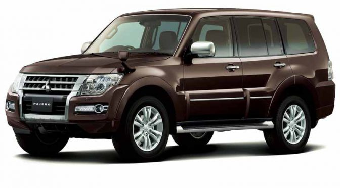 mitsubishi-motors-corporation-all-round-suv-pajero-pajero-improvements-to-release-some20161027-1