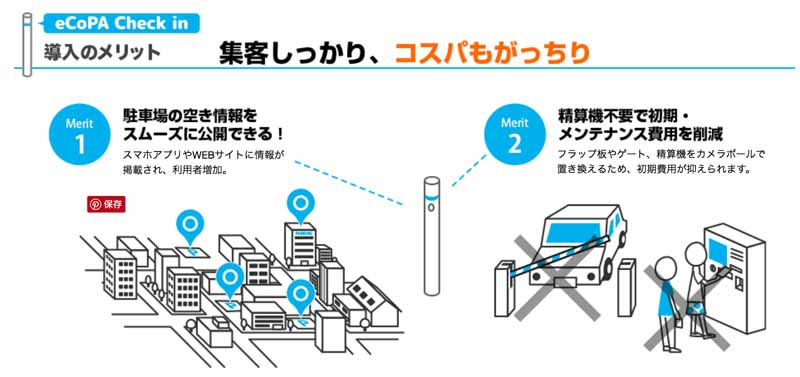 mitsui-fudosan-realty-start-the-toppi-outrageous-in-the-parking-sharing-service20161018-7