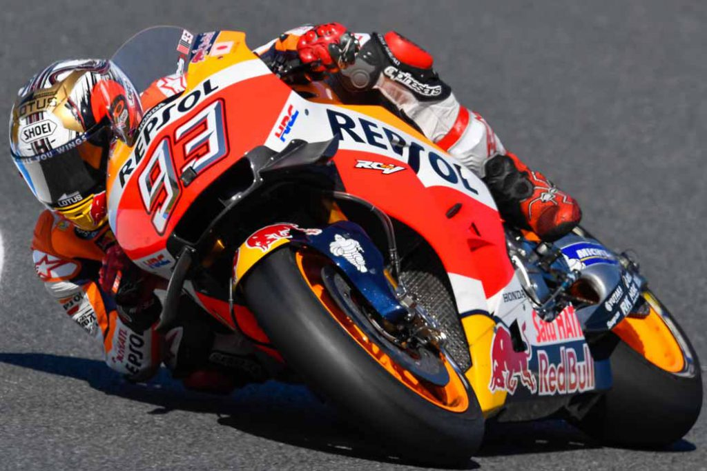 motogp-first-17-races-motegi-marc-marquez-won-laurels-won-the-2016-champions-in-the-rivals-of-the-fall20161016-5