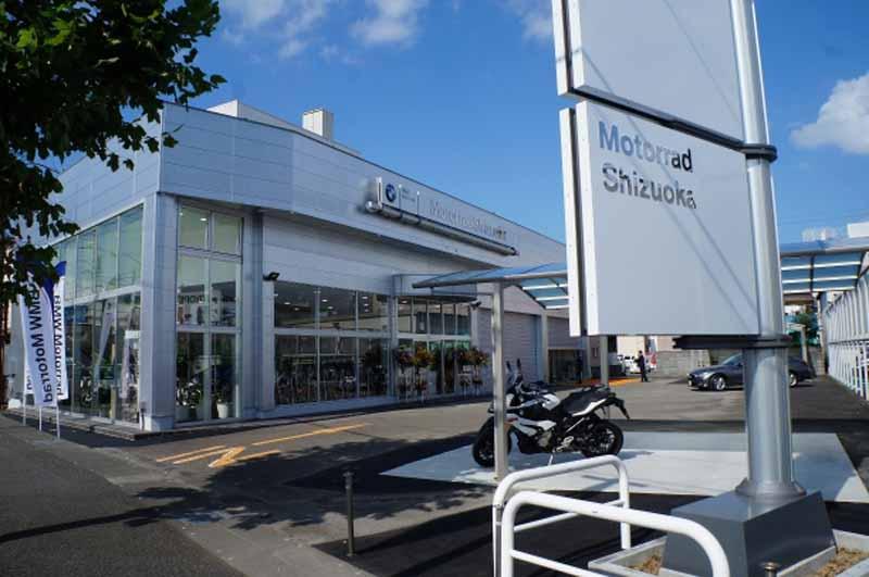 motorrad-shizuoka-corporation-tekunokoshida-newly-opened-in-shizuoka-prefecture-shizuoka-suruga-ku20161008-11