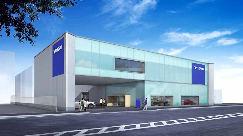 new-open-volvo-authorized-dealer-to-volvo-car-kyoto20161007-2
