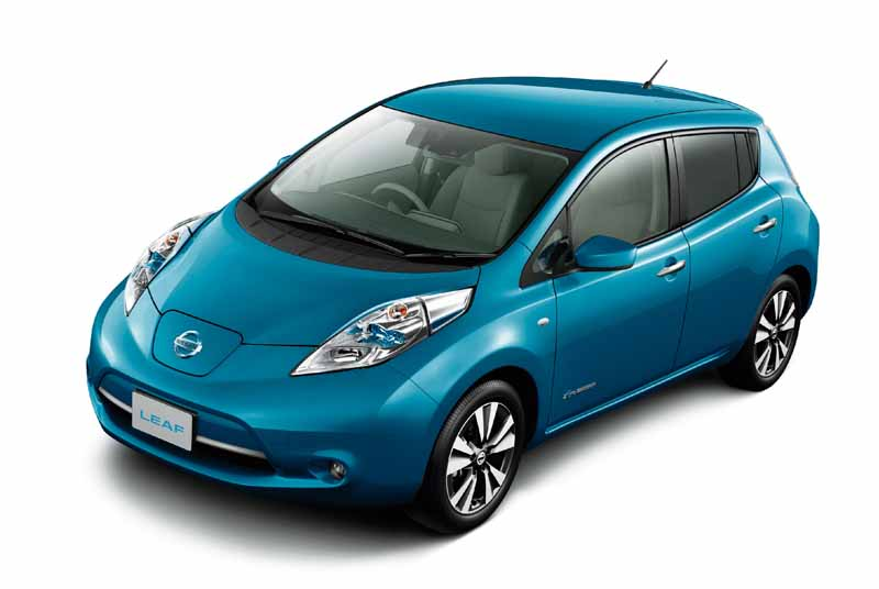 nissan-leaf-cumulative-worldwide-sales-of-200000-units-achieved-to-commemorate-the-special-specification-car-thanks-edition-released20161009-4