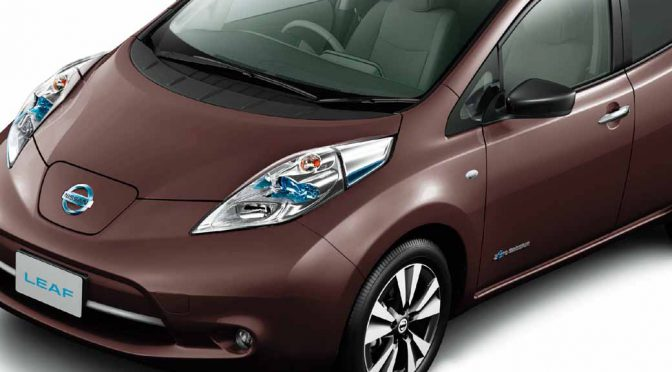 nissan-leaf-cumulative-worldwide-sales-of-200000-units-achieved-to-commemorate-the-special-specification-car-thanks-edition-released20161009-7