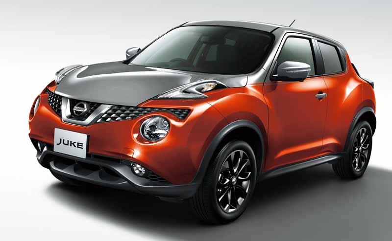 nissan-motor-co-ltd-adding-a-new-two-tone-color-in-special-specification-car-dress-up-of-compact-suv-juke20161028-5