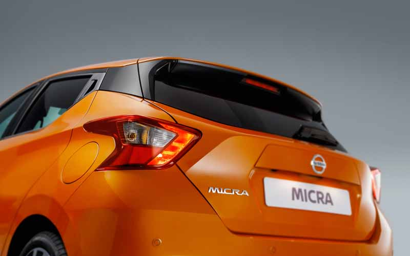 nissan-motor-co-ltd-the-worlds-first-showing-off-the-new-micra-gen5-at-the-paris-motor-show520161003-5
