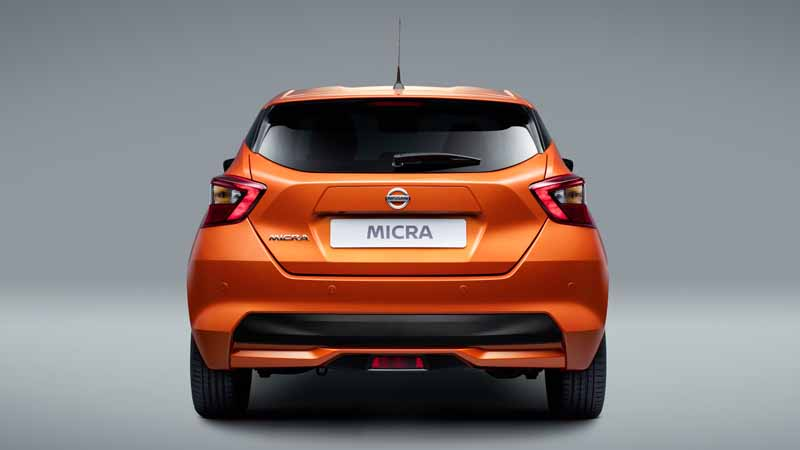 nissan-motor-co-ltd-the-worlds-first-showing-off-the-new-micra-gen5-at-the-paris-motor-show520161003-6
