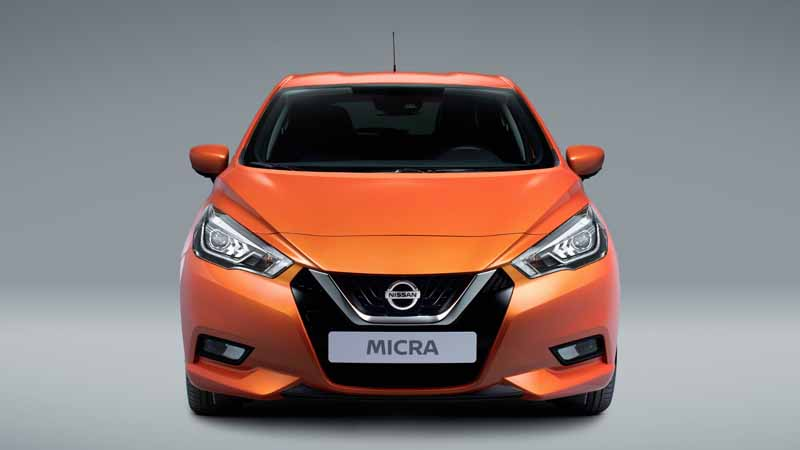nissan-motor-co-ltd-the-worlds-first-showing-off-the-new-micra-gen5-at-the-paris-motor-show520161003-7