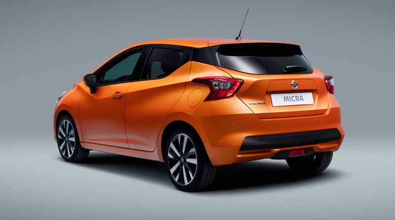 nissan-motor-co-ltd-the-worlds-first-showing-off-the-new-micra-gen5-at-the-paris-motor-show520161003-8