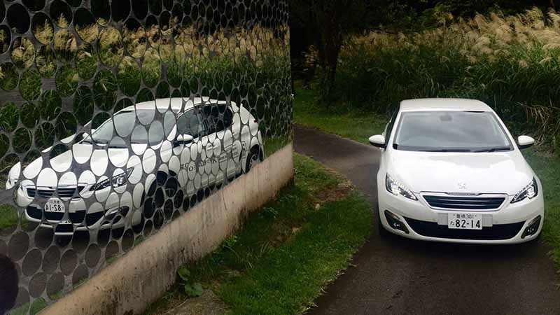 peugeot-the-peugeot-bluehdi-diesel-experience-test-drive-campaign-conducted20161008-2