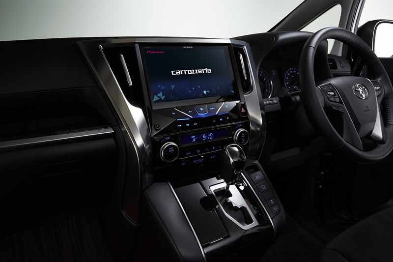 pioneer-carrozzeria-cyber-navi-good-design-award-201620161007-2